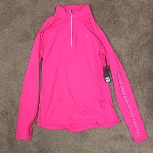 Old navy athletic pullover